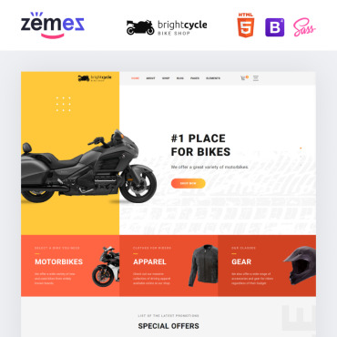 Template Transport HTML, JS şi CSS #90261