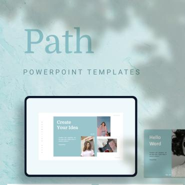 Website Template № 90676