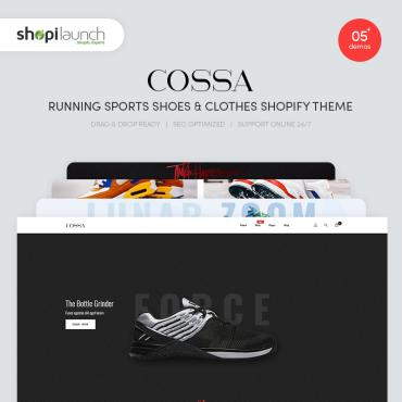 Website Template № 90696