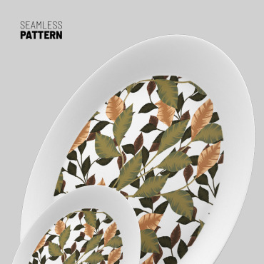 Template Patterns #90796