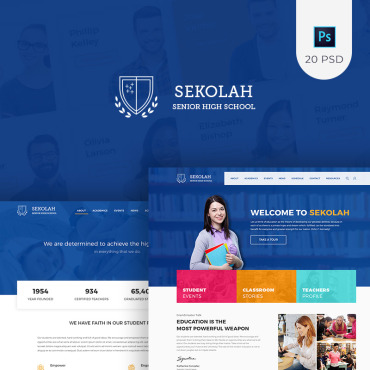 Szablon 91039