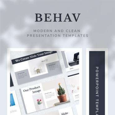 Template PowerPoint #92015