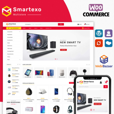 Template Calculatoare WooCommerce #93059