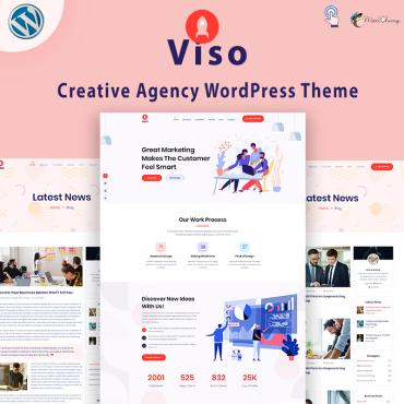 Template WordPress #94095