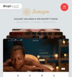 Šablona pro Shopify #96095