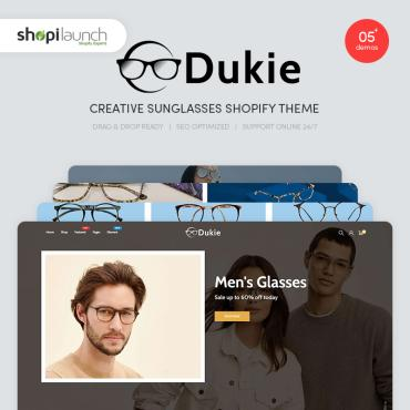 Website Template № 97749