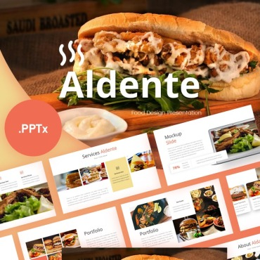 Website Template № 99707